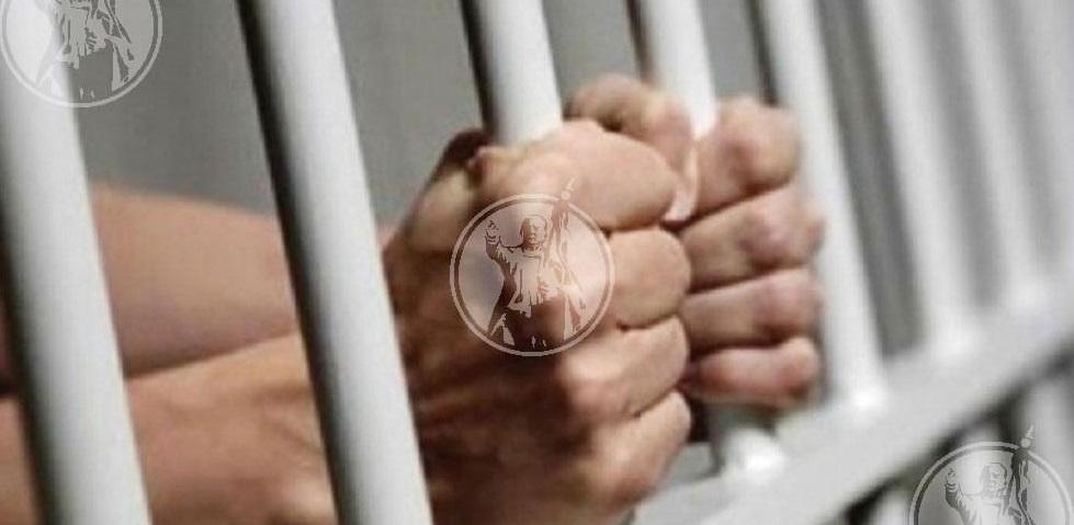Le dan 13 años de prisión por violar a su hijastra