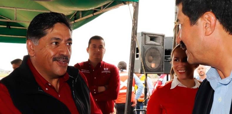 Continuará el juicio contra presidente de Cuauhtémoc