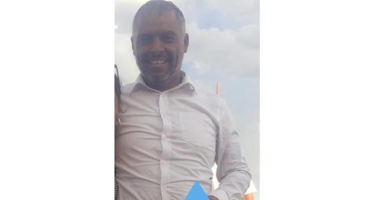 Identifican al hombre encontrado sin vida en la rúa López- Coronado