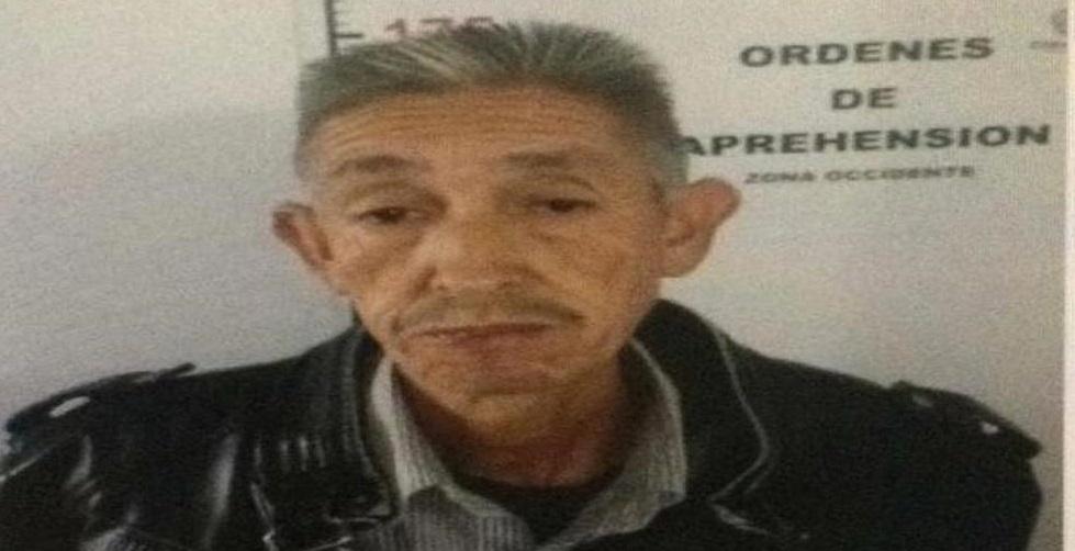 Cuauhtémoc: le dan 10 años de cárcel por violación de un menor