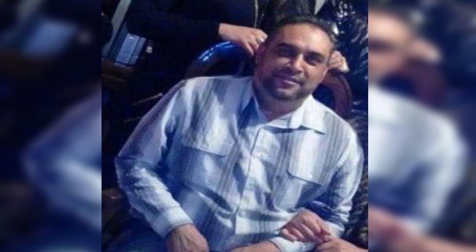 Profesor de San Juanito desaparecido falleció en un accidente