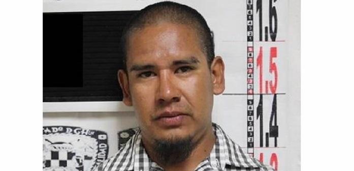 Le dan 20 años de cárcel por violar dos niños