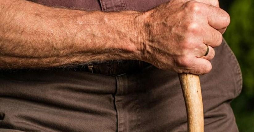 el cáncer de próstata se puede curar