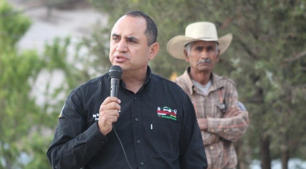 Apoya municipio de GYC a familia de niños fallecidos en voraz incendio