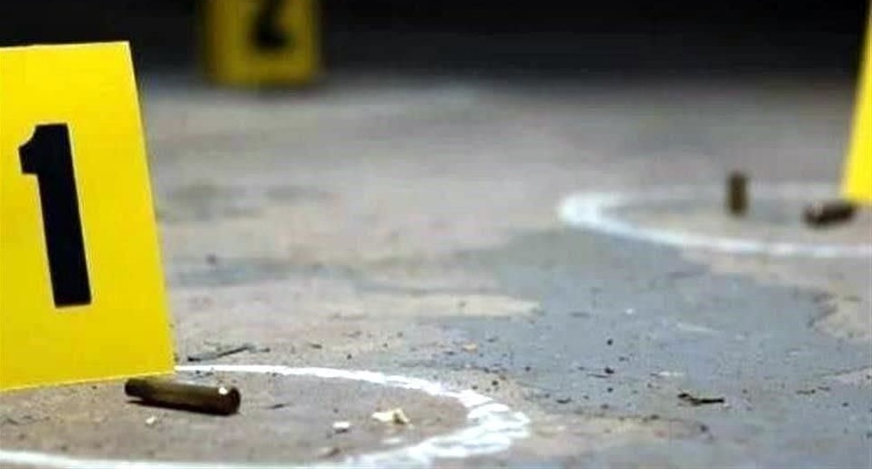 Matan maestro frente alumnos en Guerrero