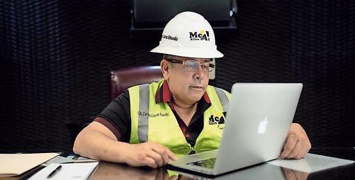 Localizan herido de gravedad en Parral al empresario Carlos Cuevas