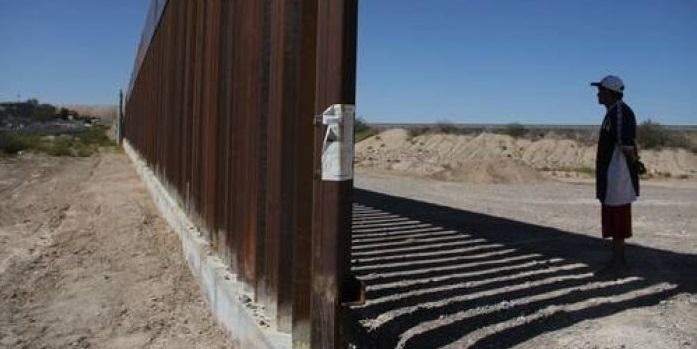 Ampliarán gobiernos de EU y México puntos de revisión fronteriza