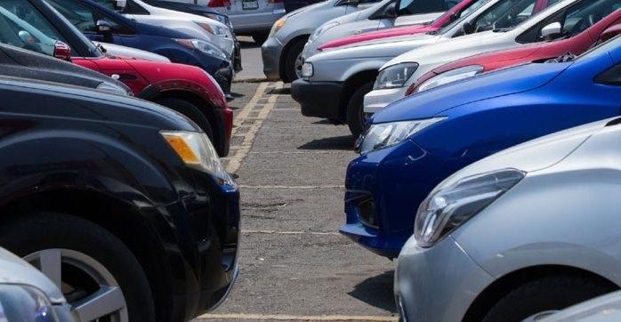 Es Sinaloa número uno en robo de vehículos