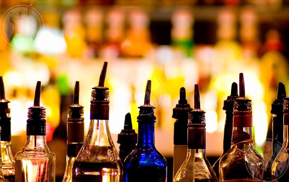 Desalojan en Juárez a clientes de 3 bares por desacato al acuerdo vs Covid-19