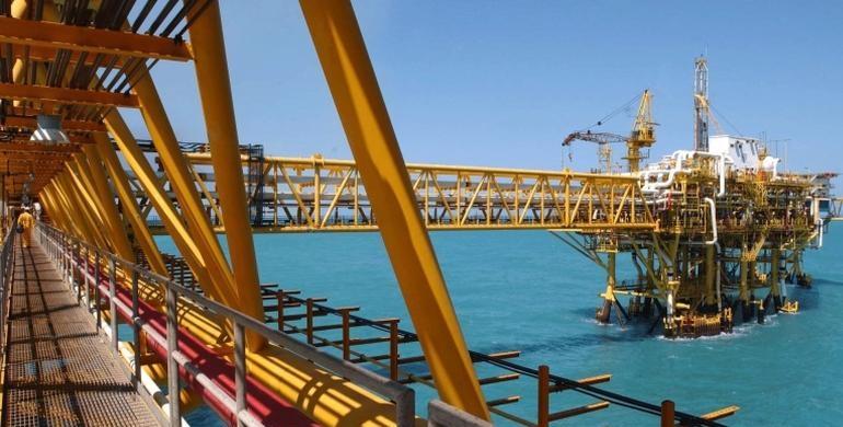 Cae barril de petróleo mexicano a ¡10.37 dólares!, no visto desde 1999