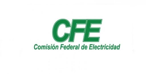 Desmiente cfe supuesto aumento de tarifas eléctricas