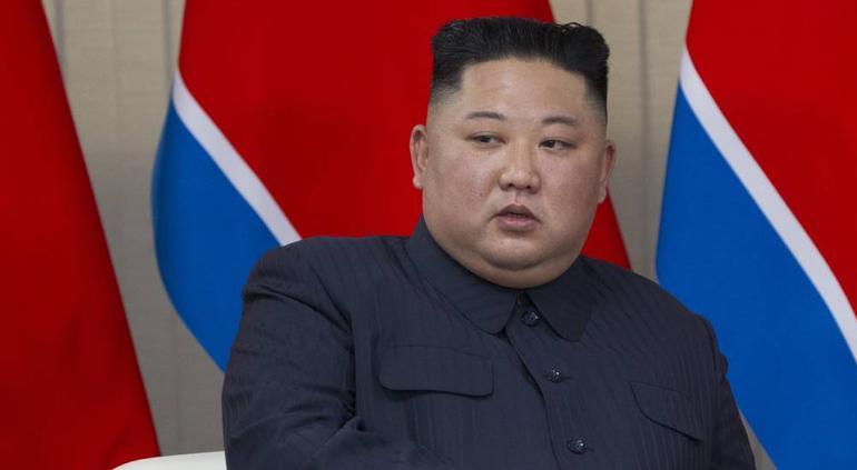 Murió Kim Jong-un, rumoran en Hong Kong; medios lo reportan vegetativo