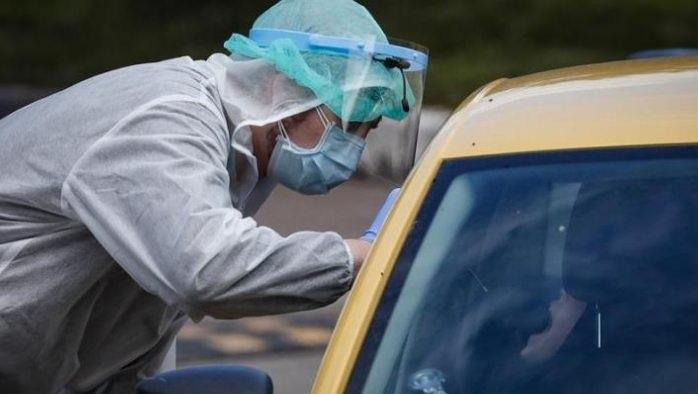 Rusia espera iniciar vacunación masiva vs covid-19 a principios de otoño