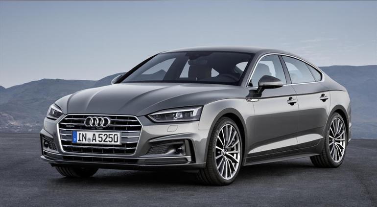Rifarán en Camargo un ¡Audi! para crear fondo de empleo