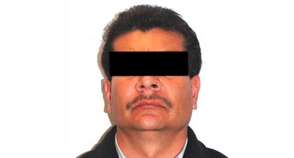 Condenan a excomandante que ayudó a sicarios a escapar de hospital
