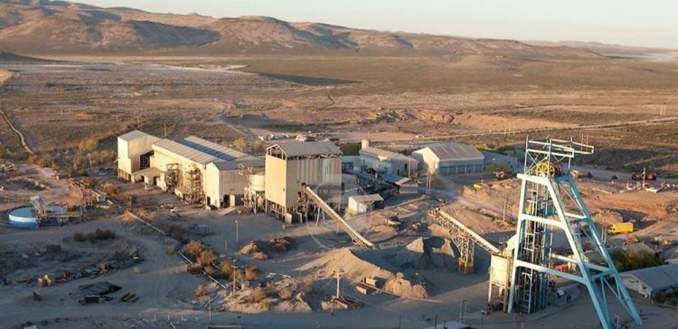 Temen grave crisis en Ascensión por cierre de mina