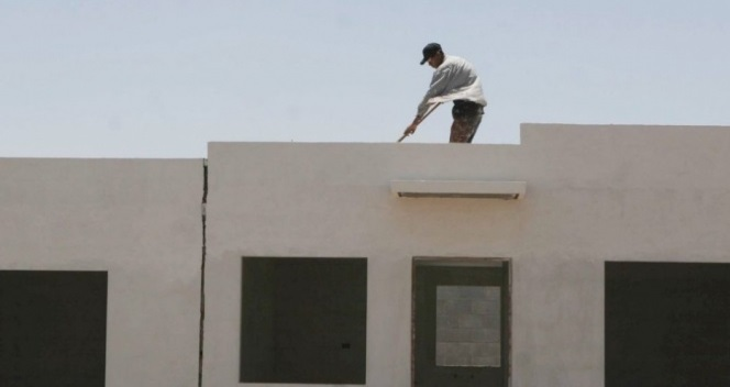 Coloca infonavit 107.9 mmd en créditos hipotecarios y de mejora
