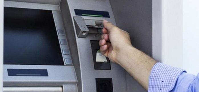 Alertan por tallado de tarjeta en cajeros, forma de fraude