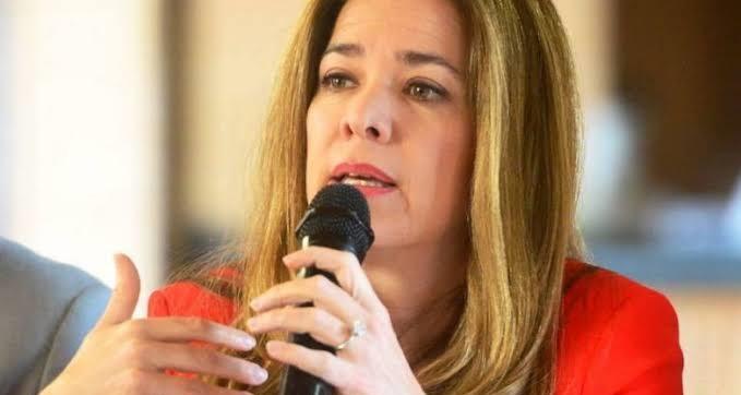 Hay confianza que en diciembre se reactive el Turismo: Alejandra de la Vega