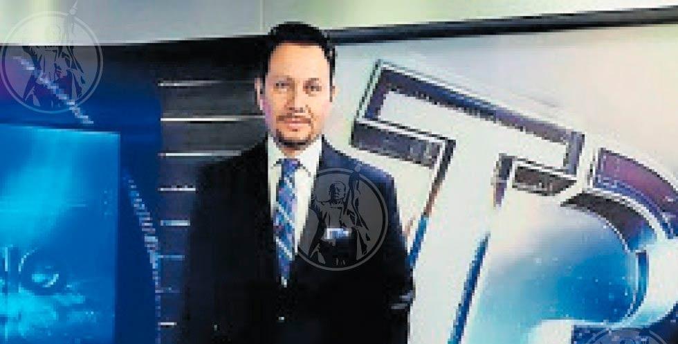 Presentarán a supuestos asesinos de periodista