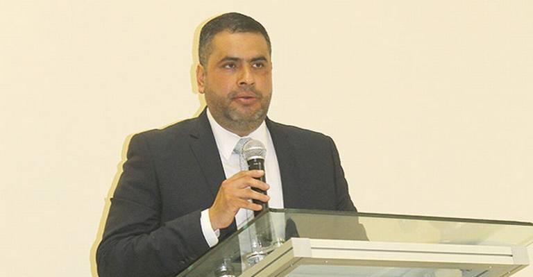 No cesará la estricta continuidad de medidas sanitarias: Alfredo Lozoya