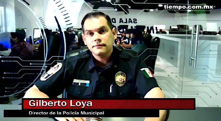 Cubrebocas, no garrote: Regalarán policías mascarillas ante Ley