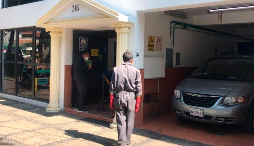Aumentan cremaciones por covid-19; hornos al 50% de capacidad