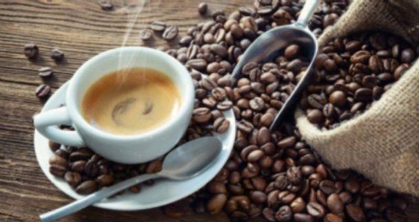 Profeco revelará marcas de café soluble adulterado