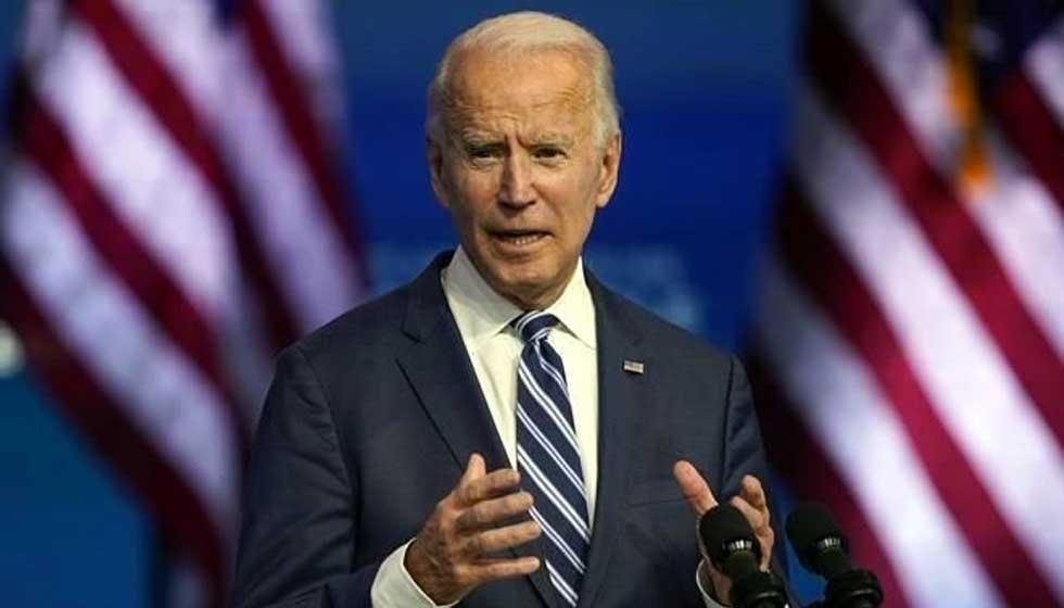 Ven oportunidades de inversión en México con Biden