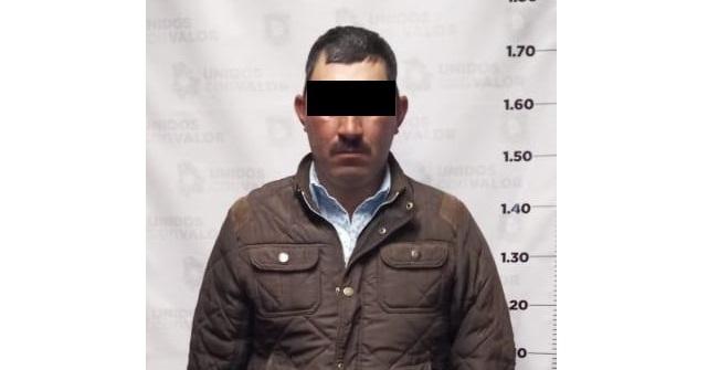 Inician proceso penal a acusado de violencia familiar en Guachochi