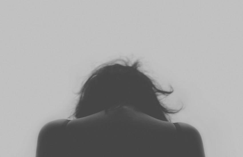 Cuauhtémoc > Una joven de 17 años intentó privarse de la vida