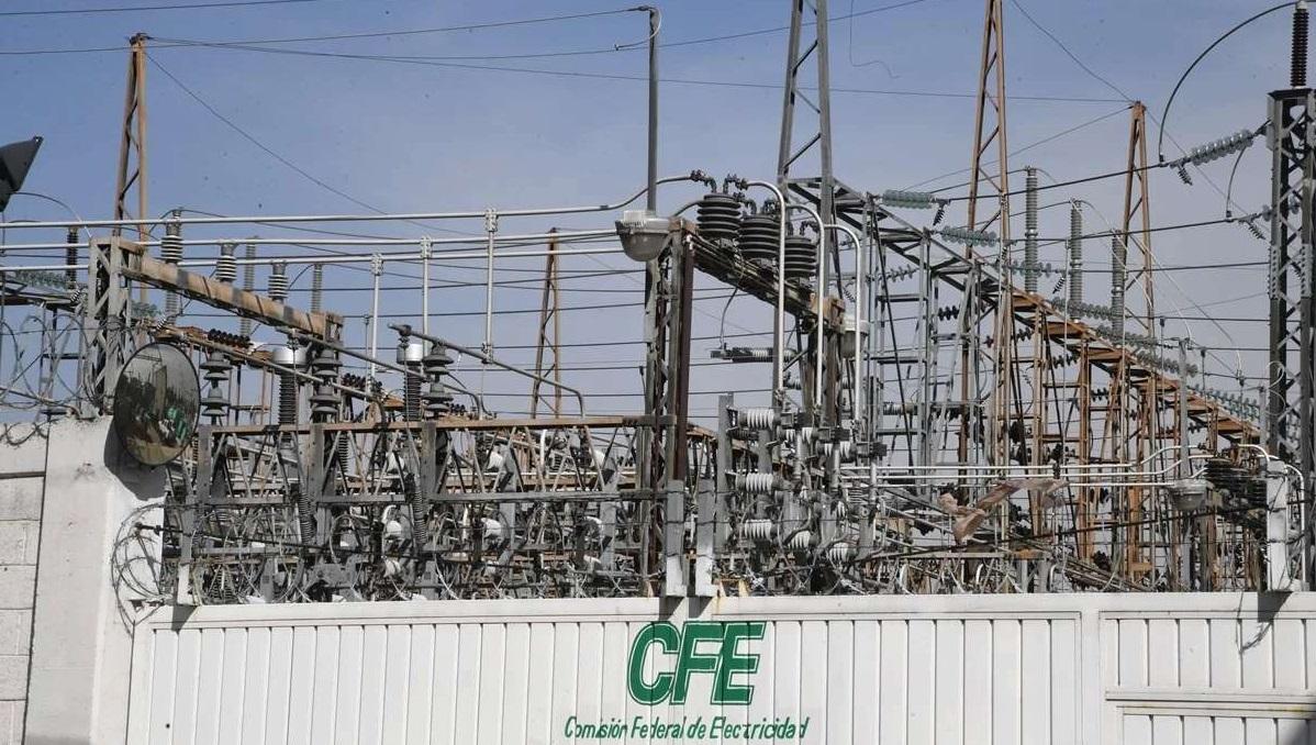 Desabasto de gas podría extenderse hasta el 23 de febrero