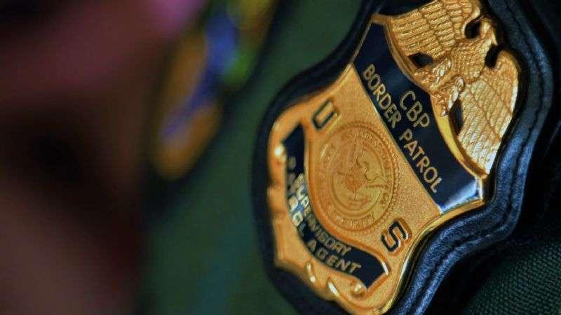 Mexicano hace viaje no esencial a EU y le quitan la visa y tarjeta sentri
