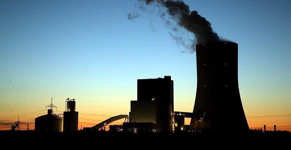 Prevén que EU, China e India aumenten uso de carbón