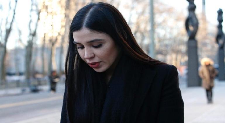 """""""¡¿Suena esto a cooperación?!"""": explotó abogado de Emma Coronel"""