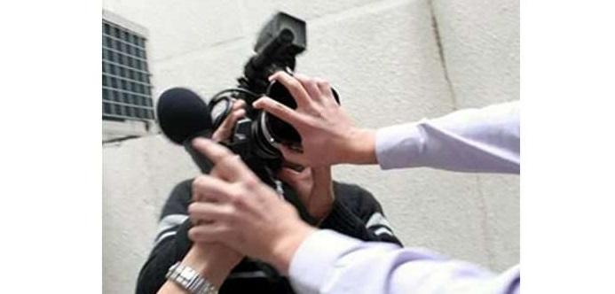 Marcará a corral su hostigamiento a medios dice artículo 19