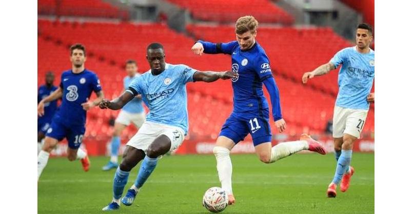Saldrán dos clubes ingleses de la superliga