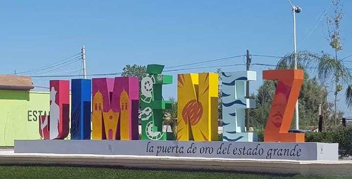 Vinculan a proceso a dos policías municipales de Jiménez por abuso de autoridad y uso ilegal de la fuerza