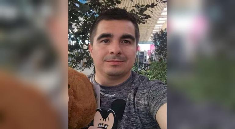 Muere médico parralense en accidente sobre carretera Guadalupe y Calvo