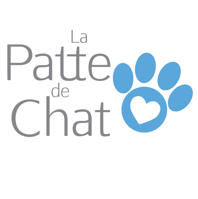 La Patte de Chat - Petsitting à Nantes