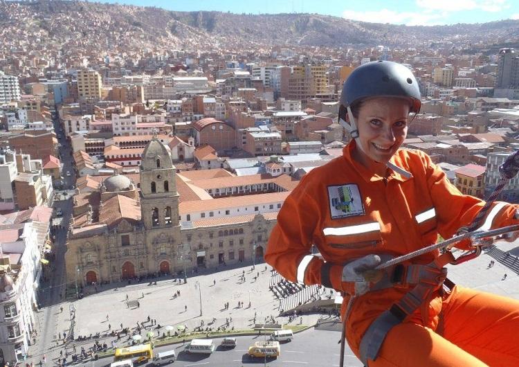 fiebre urbana bolivia 4