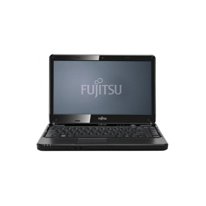 قیمت لپ تاپ فوجیتسو sh531