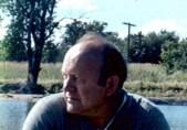 Bob in Nebraska