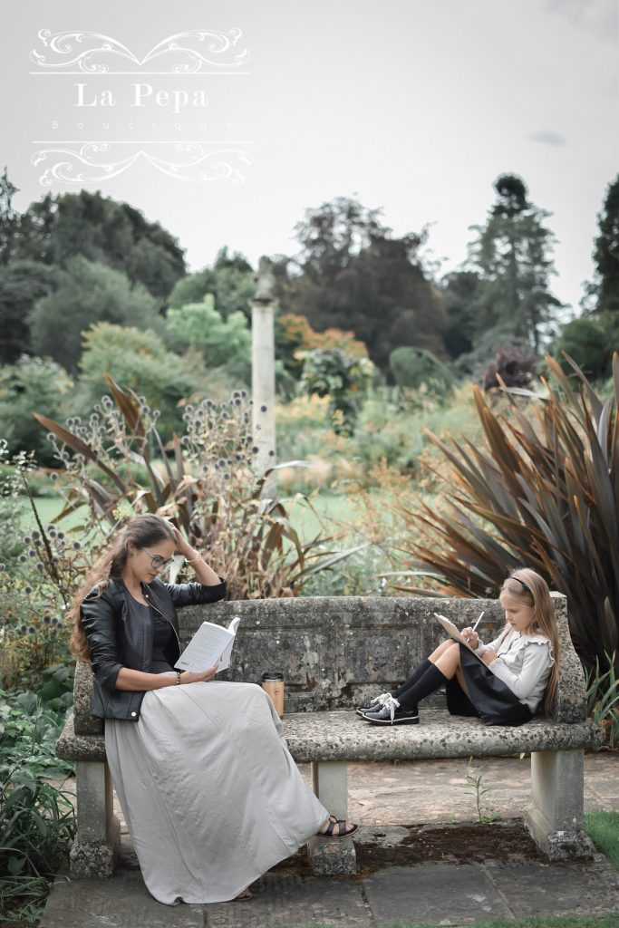 Eco Book Club   For Sustainability Enthusiasts & Book Lovers