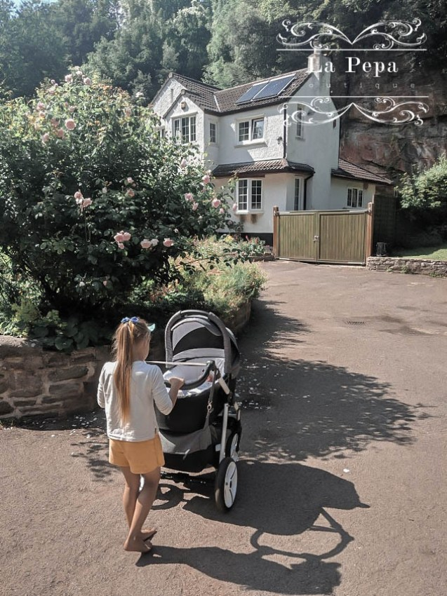 Eco Baby | First Three Months With Our Baby