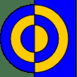 LA PERFORMANCE OPÉRATIONNELLE Logo