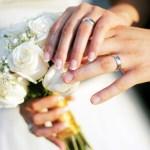 ricevimenti per matrimonio roma