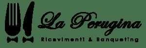 Perugina-logo-2