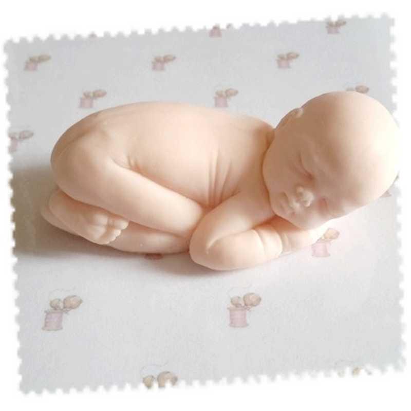 10 Bonnets pour le grand bébé fait main au crochet ou tricot