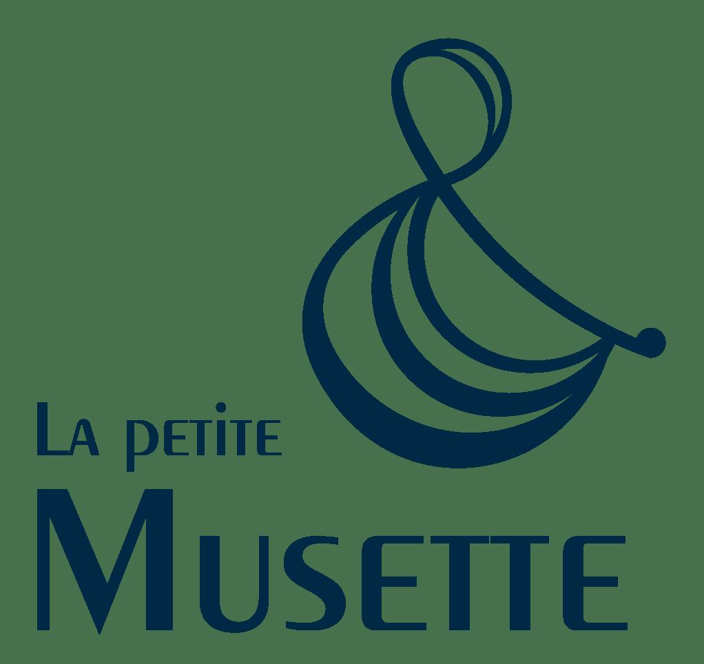 La petite MUSETTE - E-shop for reenactors